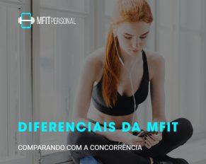 DIFERENCIAIS DA MFIT