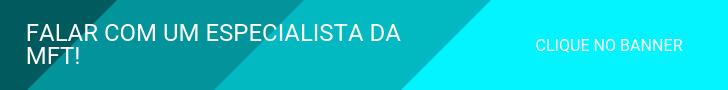 ENTRAR EM CONTATO COM A MFIT PERSONAL